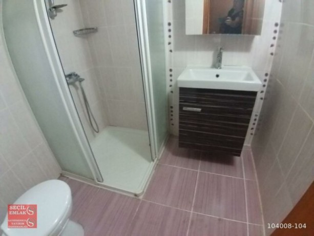 antalya-kepez-esentepe-3-1-120-m2-detached-rental-big-12