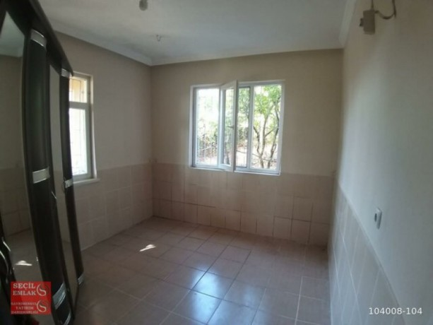 antalya-kepez-esentepe-3-1-120-m2-detached-rental-big-16