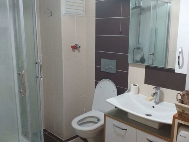 11-apartment-for-rent-in-konyaalti-palm-big-2