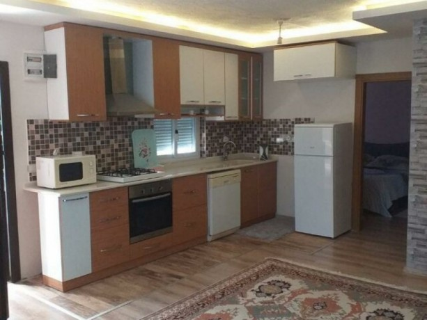11-apartment-for-rent-in-konyaalti-palm-big-5