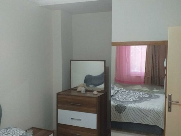 11-apartment-for-rent-in-konyaalti-palm-big-1