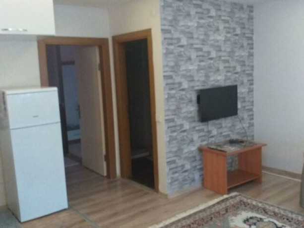 11-apartment-for-rent-in-konyaalti-palm-big-4