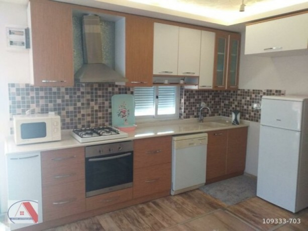 11-apartment-for-rent-in-konyaalti-palm-big-3