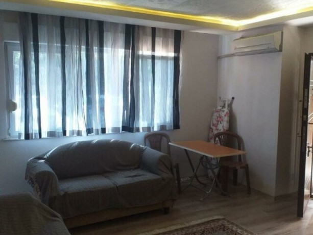 11-apartment-for-rent-in-konyaalti-palm-big-10