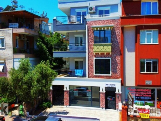 zero-furnished-apartment-for-rent-in-fener-big-0