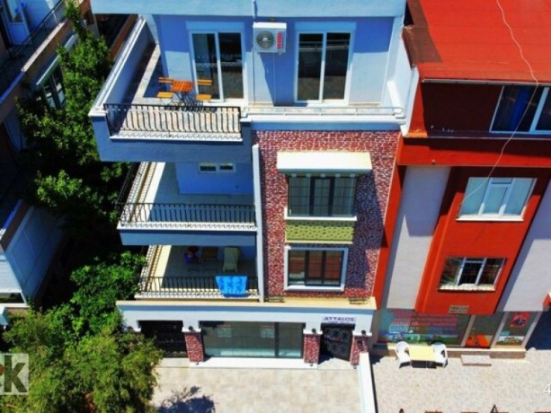 zero-furnished-apartment-for-rent-in-fener-big-1