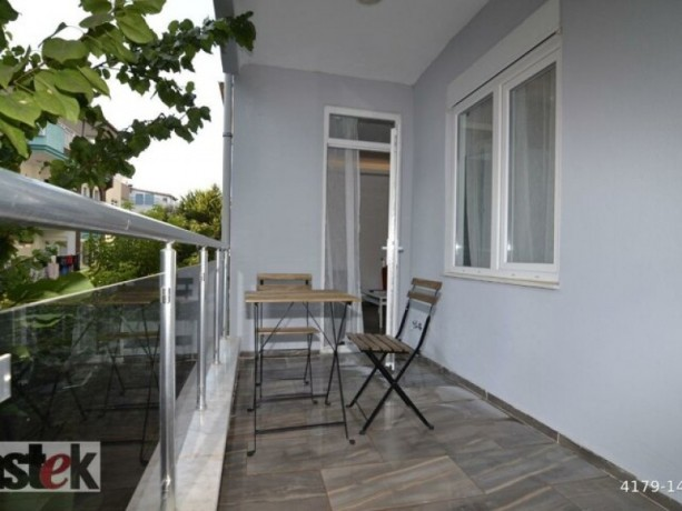 zero-furnished-apartment-for-rent-in-fener-big-2