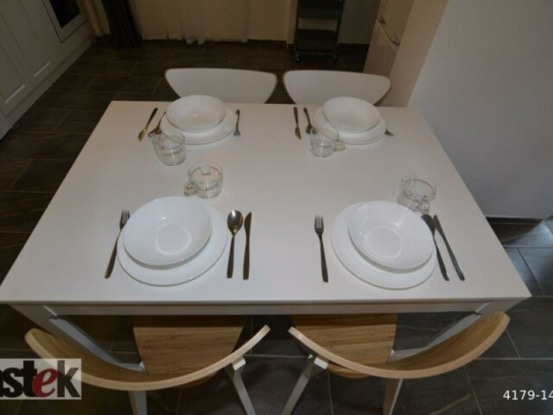 zero-furnished-apartment-for-rent-in-fener-big-9
