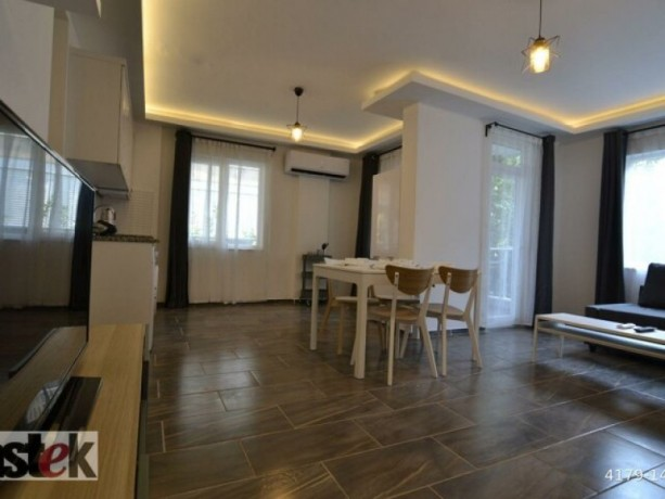 zero-furnished-apartment-for-rent-in-fener-big-8