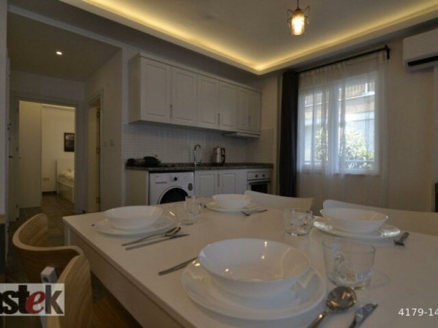 zero-furnished-apartment-for-rent-in-fener-big-10