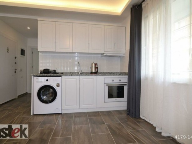 zero-furnished-apartment-for-rent-in-fener-big-5