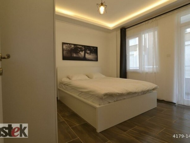 zero-furnished-apartment-for-rent-in-fener-big-4