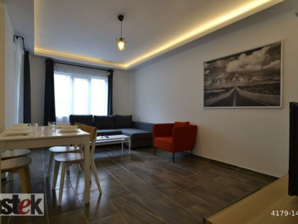 zero-furnished-apartment-for-rent-in-fener-big-7