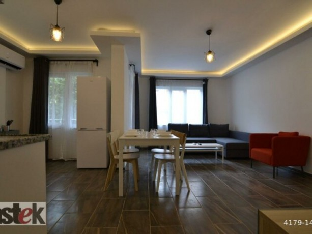 zero-furnished-apartment-for-rent-in-fener-big-12
