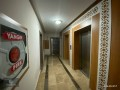 for-rent-konyaalti-pool-site-luxury-floor-2-1-85m2-small-9