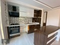 for-rent-konyaalti-pool-site-luxury-floor-2-1-85m2-small-3