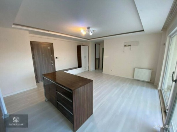 for-rent-konyaalti-pool-site-luxury-floor-2-1-85m2-big-12