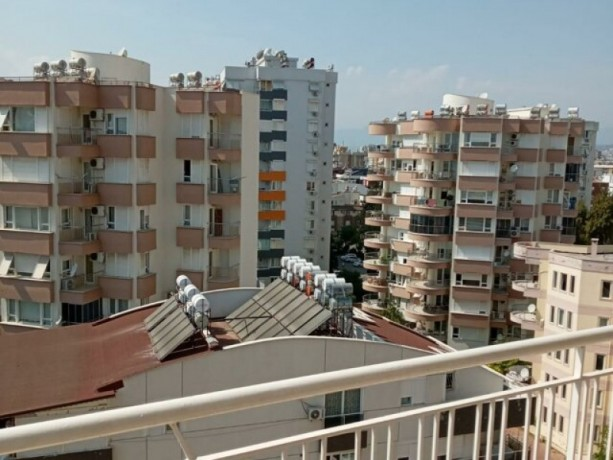 31-apartment-for-rent-in-meydankavagi-big-8