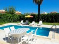 villa-for-rent-with-private-pool-sheltered-between-belek-kadriye-small-5