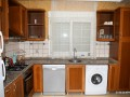 villa-for-rent-with-private-pool-sheltered-between-belek-kadriye-small-6