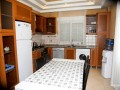 villa-for-rent-with-private-pool-sheltered-between-belek-kadriye-small-17