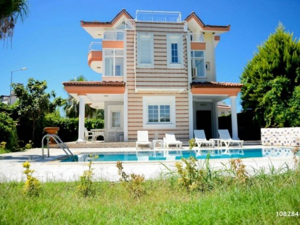 villa-for-rent-with-private-pool-sheltered-between-belek-kadriye-big-15