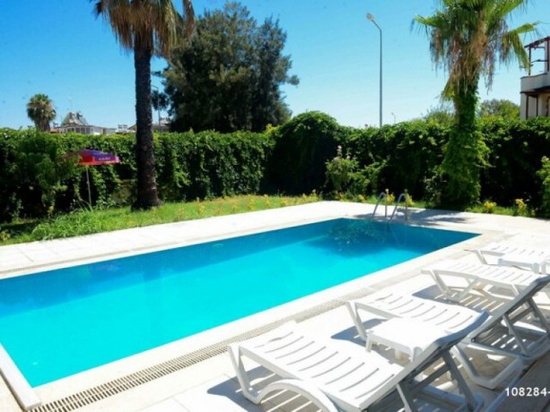 villa-for-rent-with-private-pool-sheltered-between-belek-kadriye-big-12