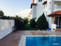 furnished-villa-between-belek-kadriye-in-antalya-small-0