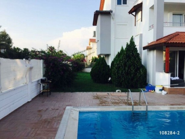 furnished-villa-between-belek-kadriye-in-antalya-big-0