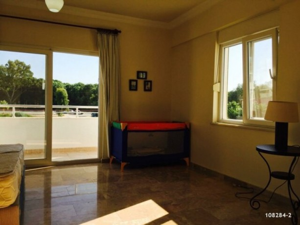 furnished-villa-between-belek-kadriye-in-antalya-big-2