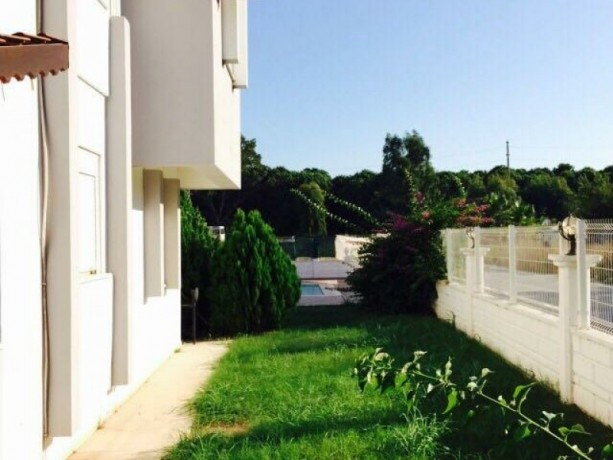 furnished-villa-between-belek-kadriye-in-antalya-big-16