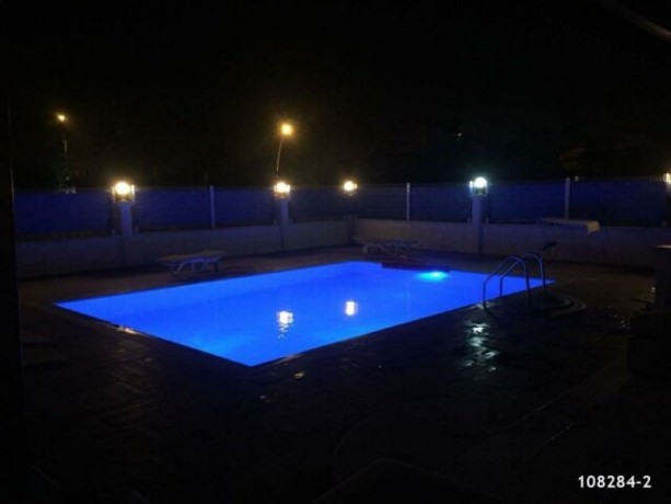furnished-villa-between-belek-kadriye-in-antalya-big-14