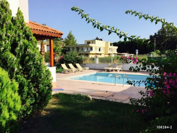 furnished-villa-between-belek-kadriye-in-antalya-big-9