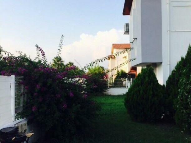 furnished-villa-between-belek-kadriye-in-antalya-big-13