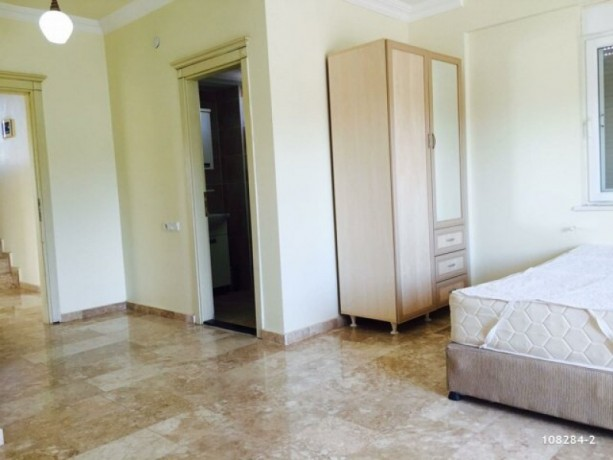 furnished-villa-between-belek-kadriye-in-antalya-big-1