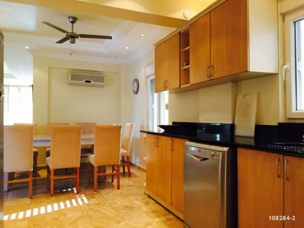 furnished-villa-between-belek-kadriye-in-antalya-big-10