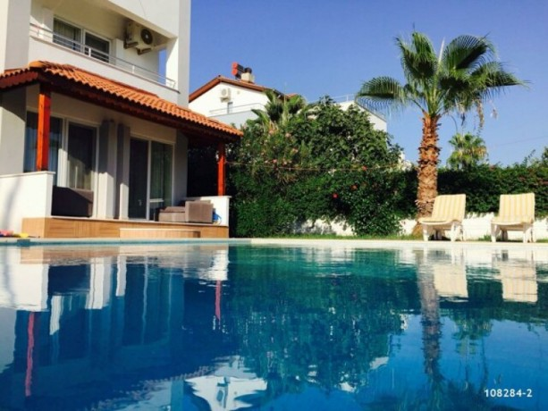 furnished-villa-between-belek-kadriye-in-antalya-big-12