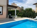 detached-villa-with-pool-between-belek-kadriye-small-15