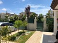 detached-villa-with-pool-between-belek-kadriye-small-18