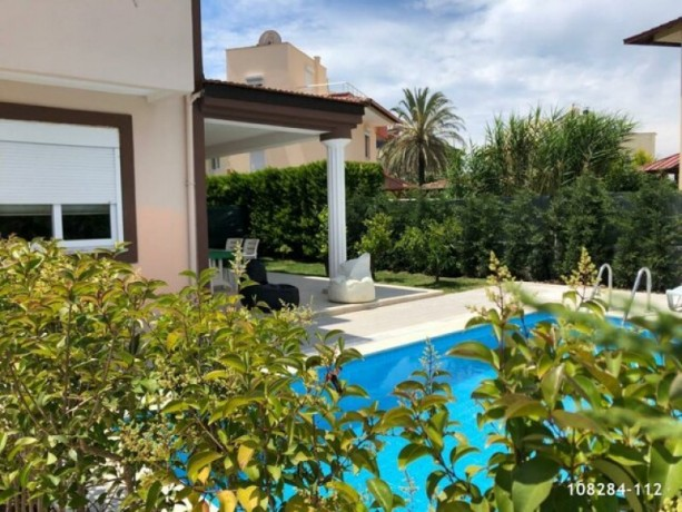 detached-villa-with-pool-between-belek-kadriye-big-14