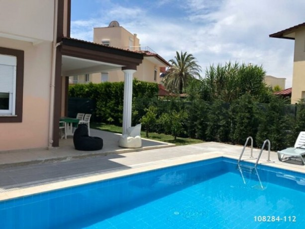 detached-villa-with-pool-between-belek-kadriye-big-15