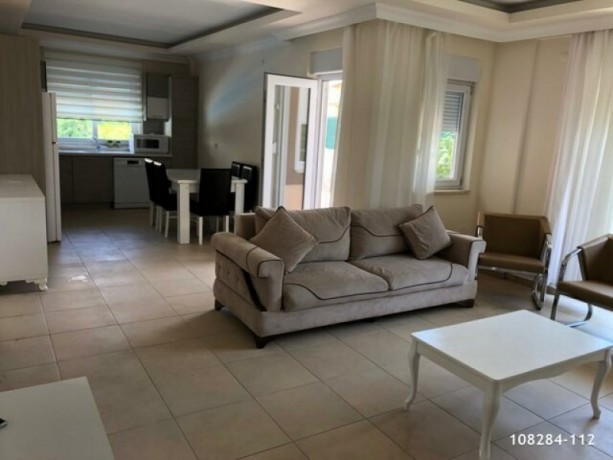 detached-villa-with-pool-between-belek-kadriye-big-7