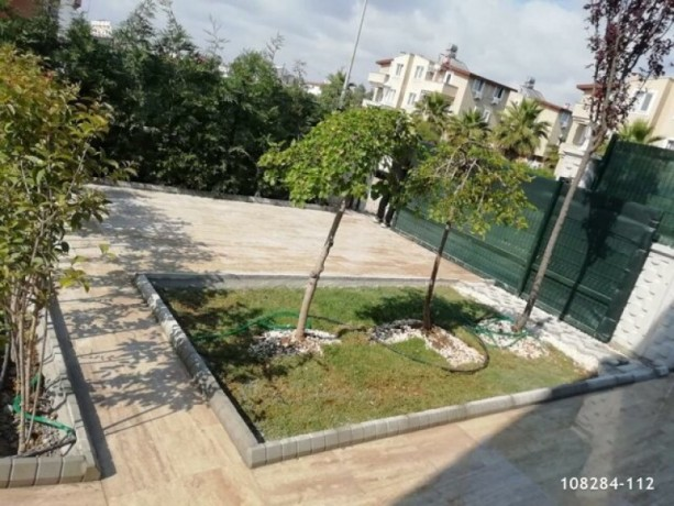 detached-villa-with-pool-between-belek-kadriye-big-16