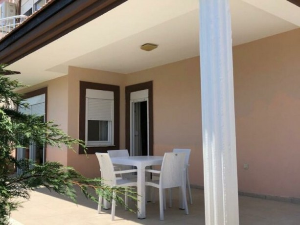 detached-villa-with-pool-between-belek-kadriye-big-5