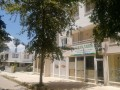 21-apartment-for-rent-in-kadriye-center-small-0