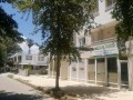 21-apartment-for-rent-in-kadriye-center-small-5