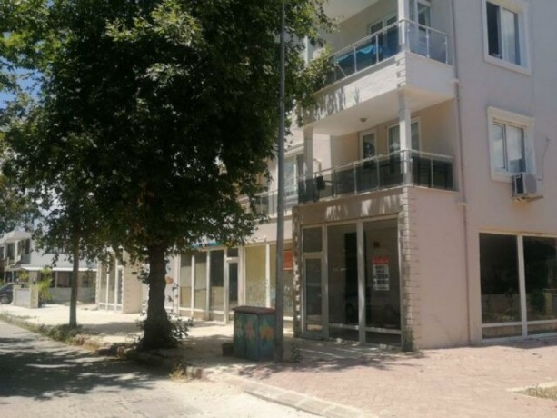 21-apartment-for-rent-in-kadriye-center-big-1