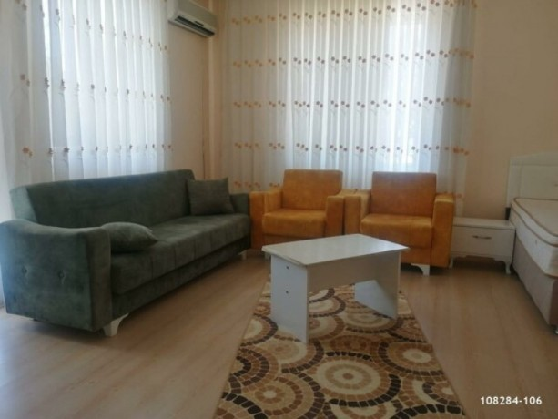 21-apartment-for-rent-in-kadriye-center-big-7