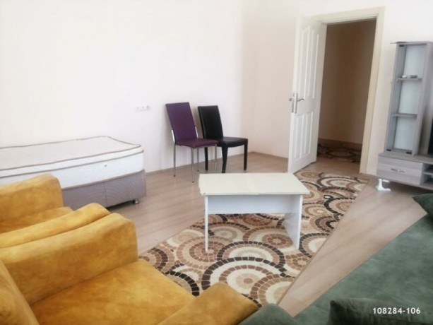 21-apartment-for-rent-in-kadriye-center-big-8
