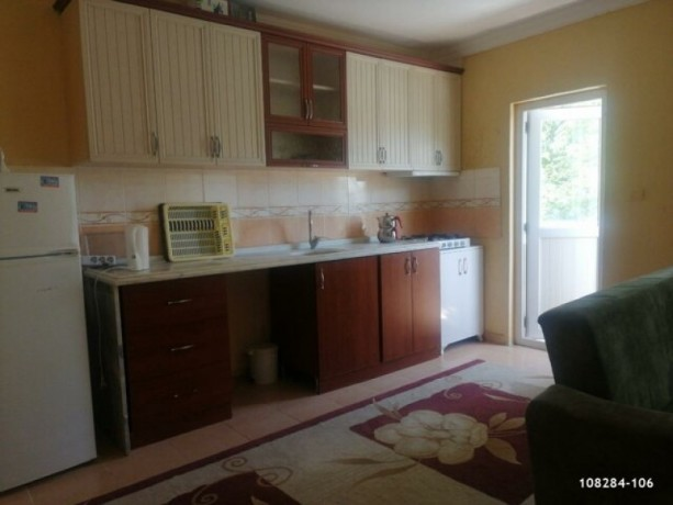 21-apartment-for-rent-in-kadriye-center-big-2